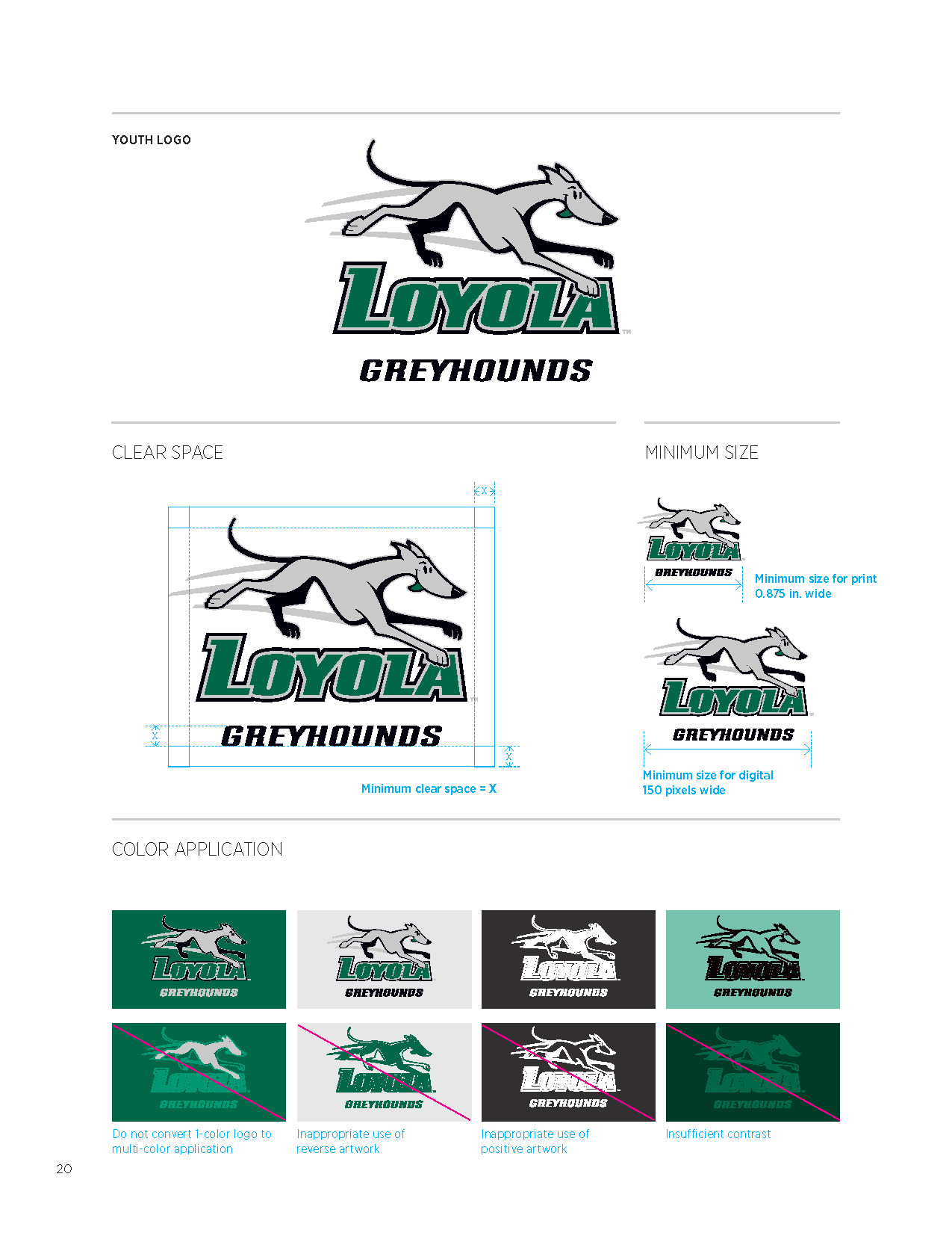 Athletics ID Guide_Final_Page_20.jpg