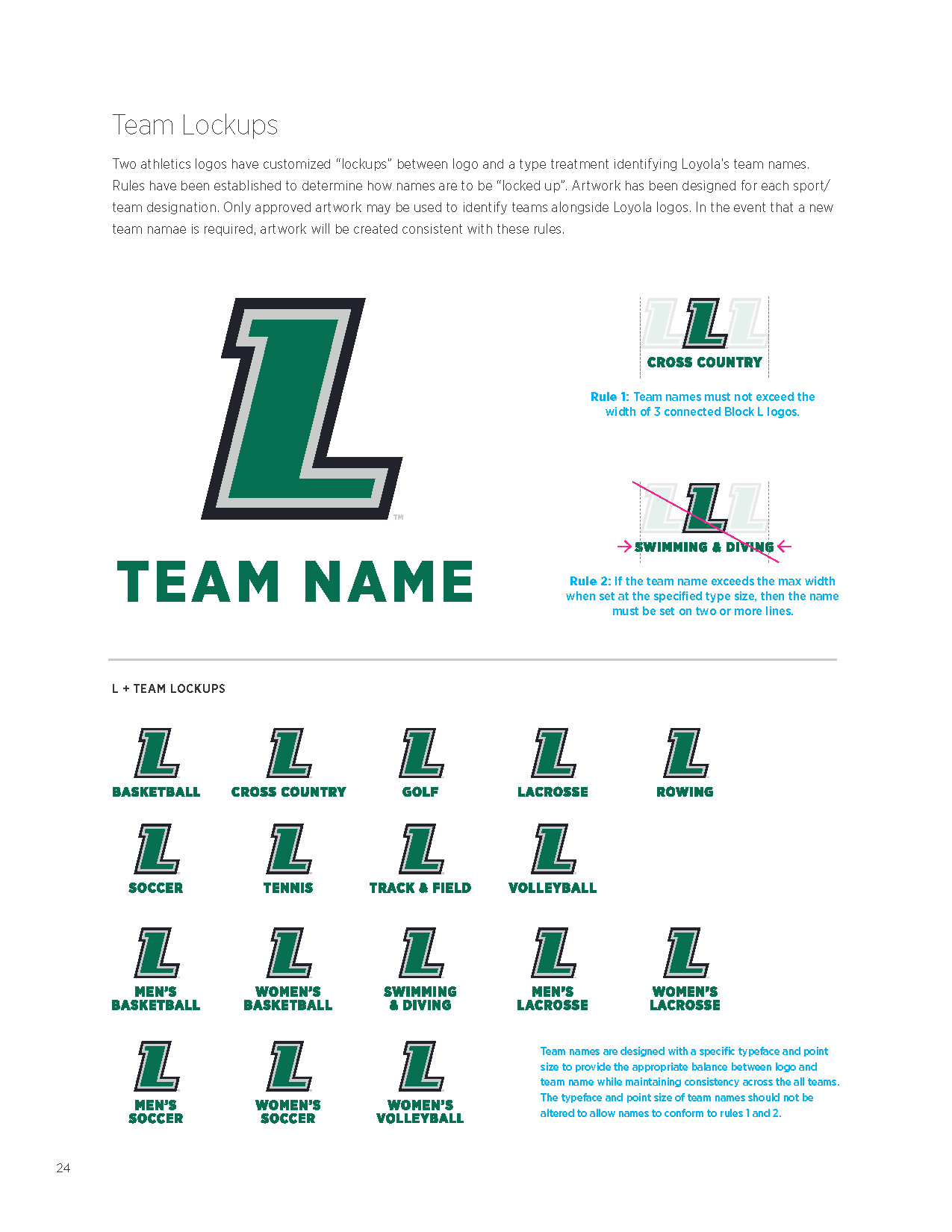 Athletics ID Guide_Final_Page_24.jpg