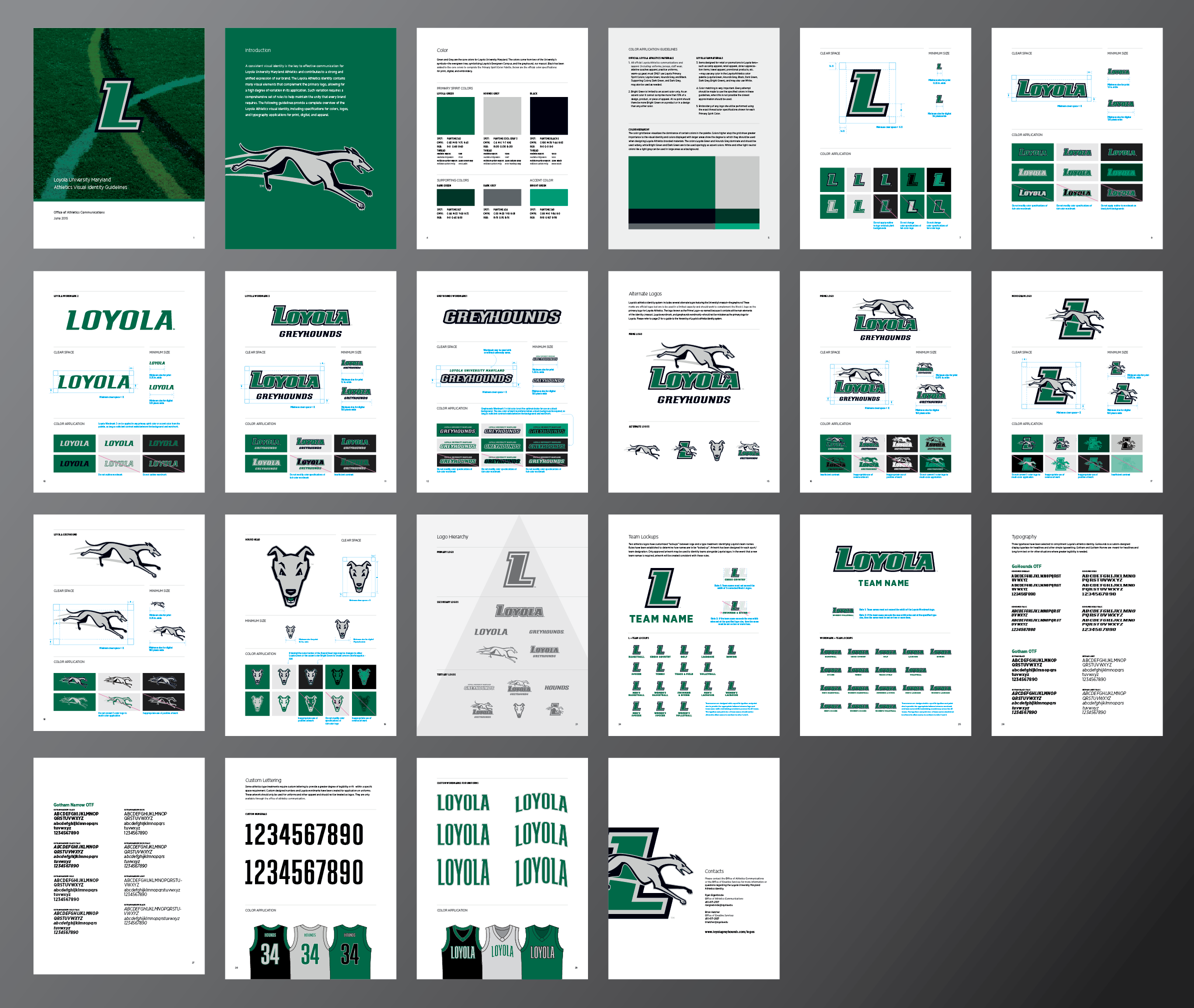 Loyola_Greyhounds_BrandGuide2015.png