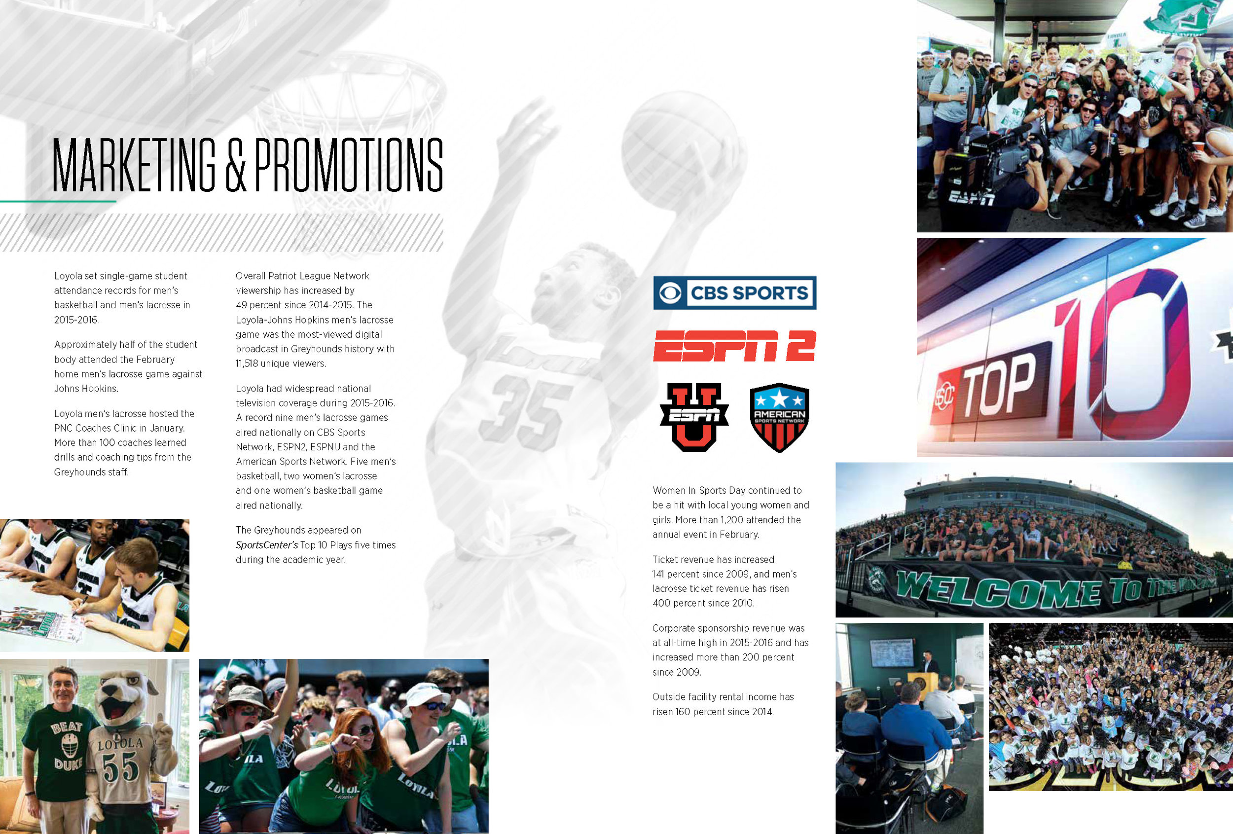 Athletics Annual Review_FINAL_Page_10.jpg