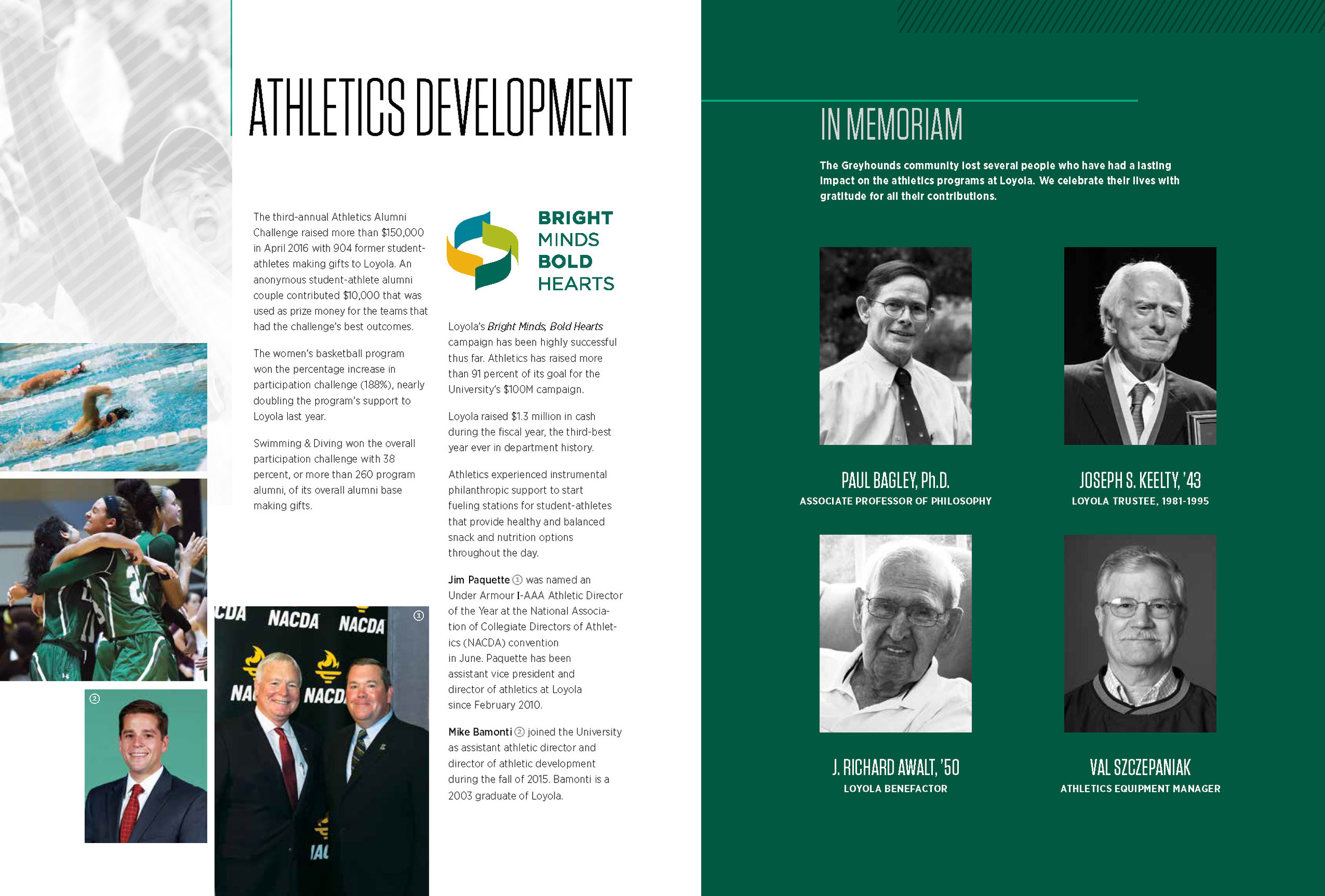 Athletics Annual Review_FINAL_Page_09.jpg
