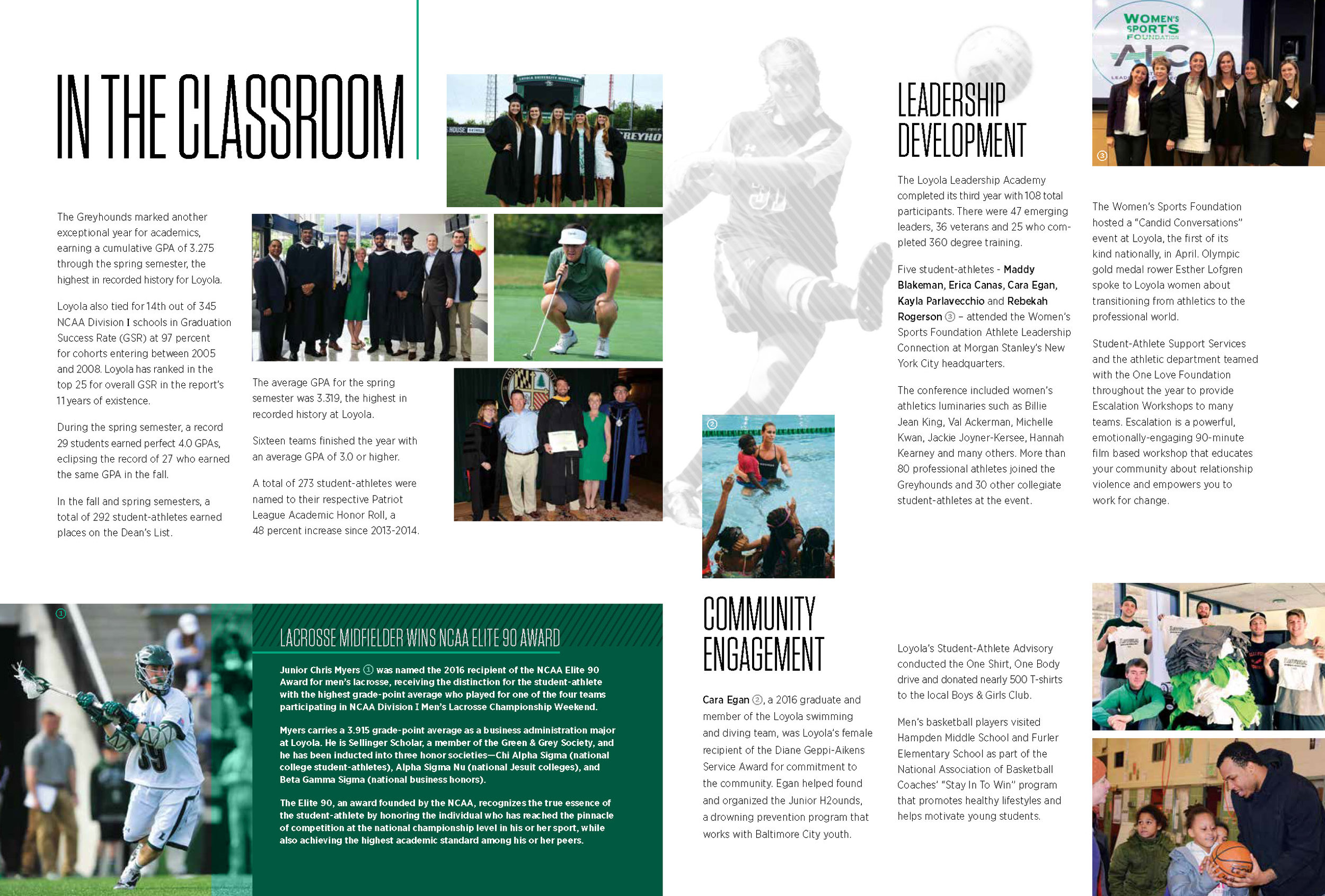 Athletics Annual Review_FINAL_Page_07.jpg