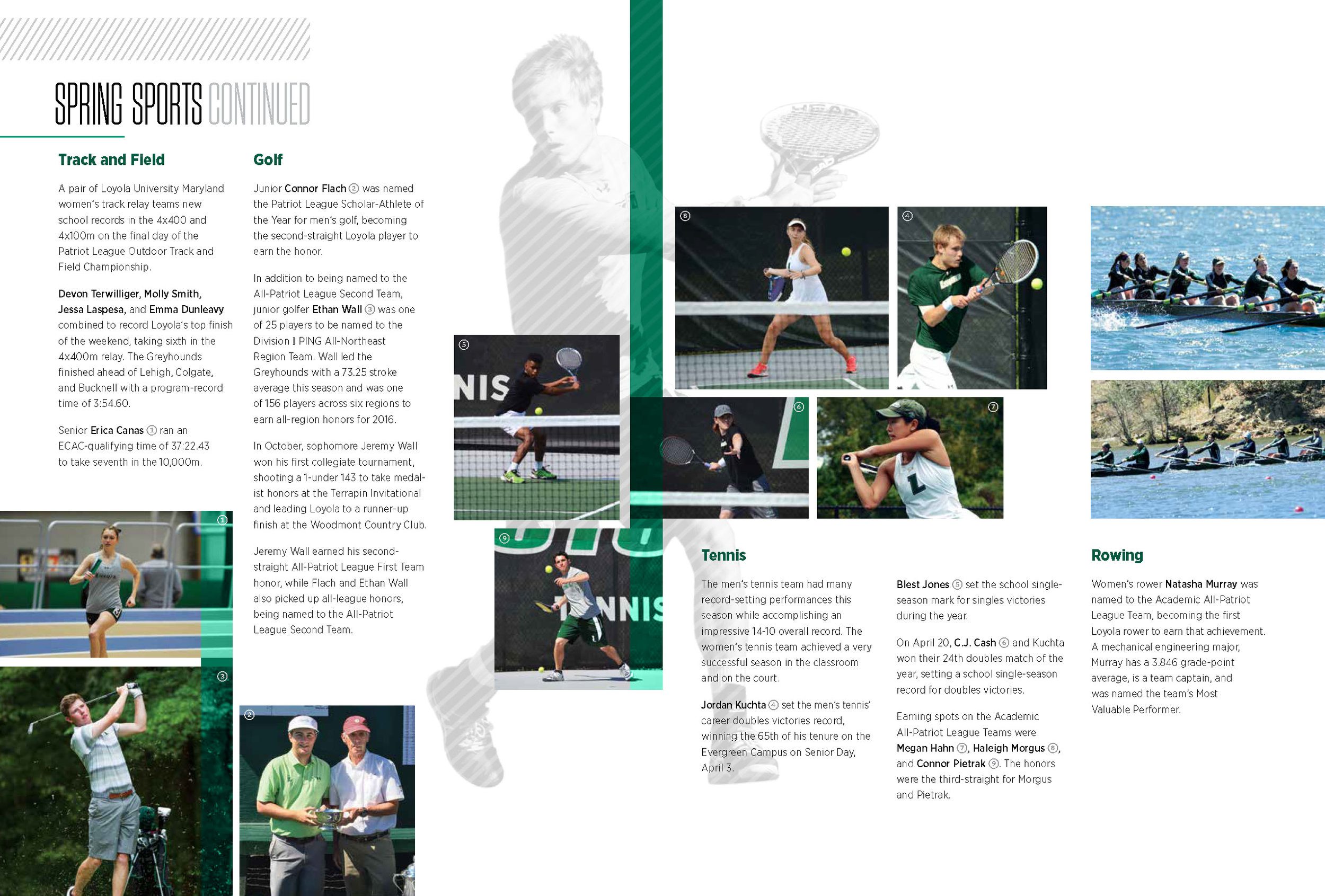Athletics Annual Review_FINAL_Page_06.jpg