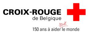 logo-150ansCroixRouge.jpg