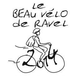 Logo-Beau-Velo-de-RAVeL-2014-noir.jpg