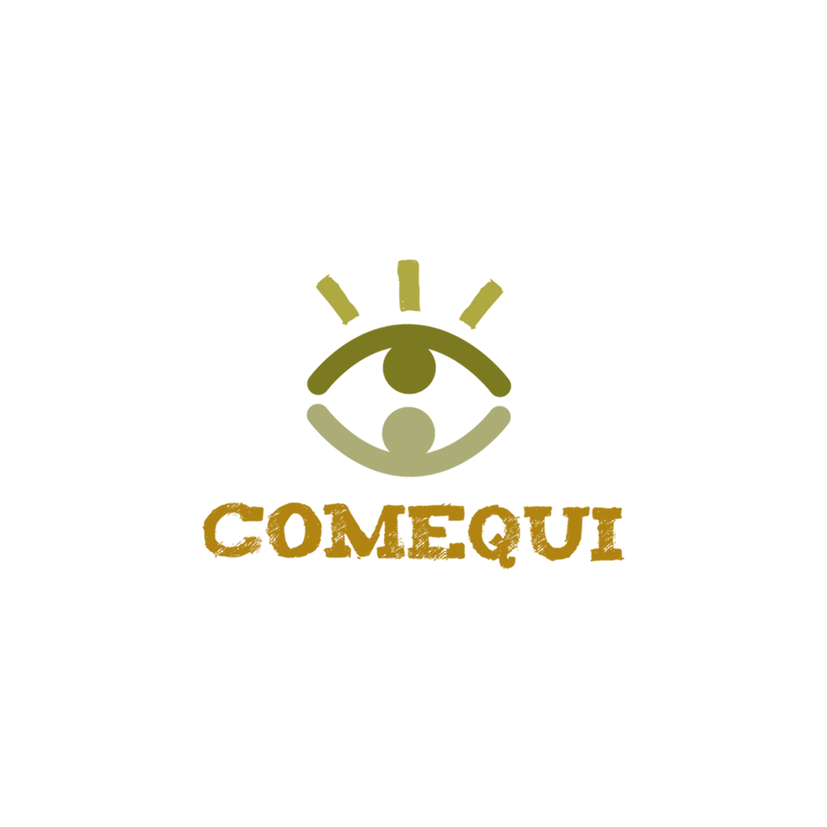 logo_comequi.png