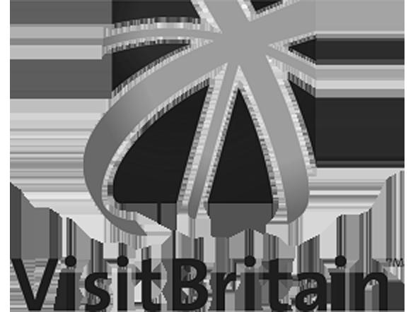 Visitbritain.png