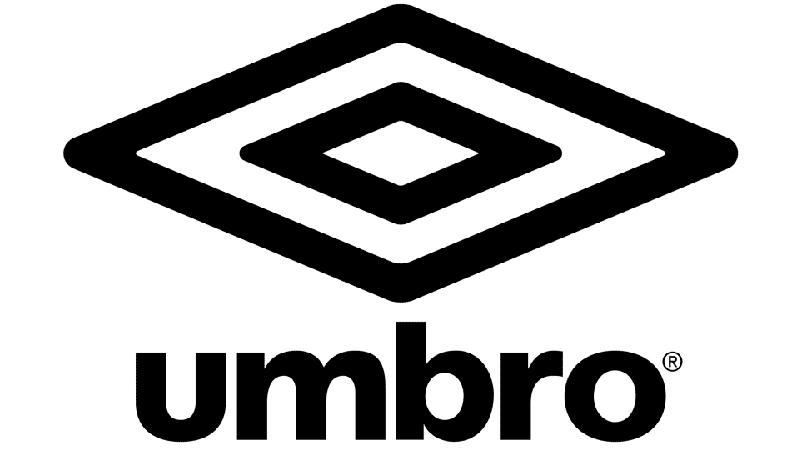 Umbro-logo-and-wordmark.png