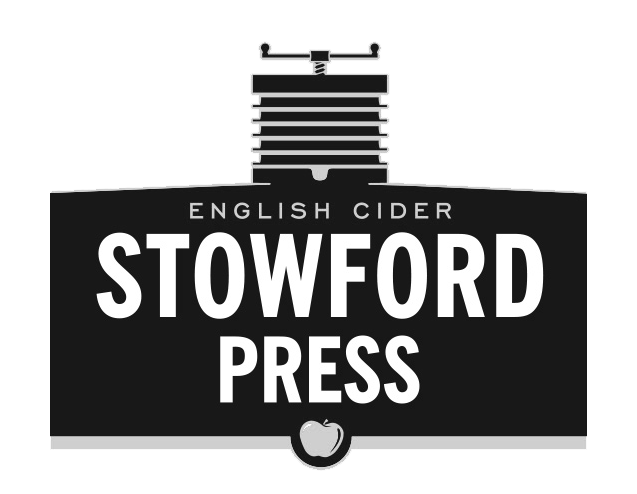 Stowford-press.png