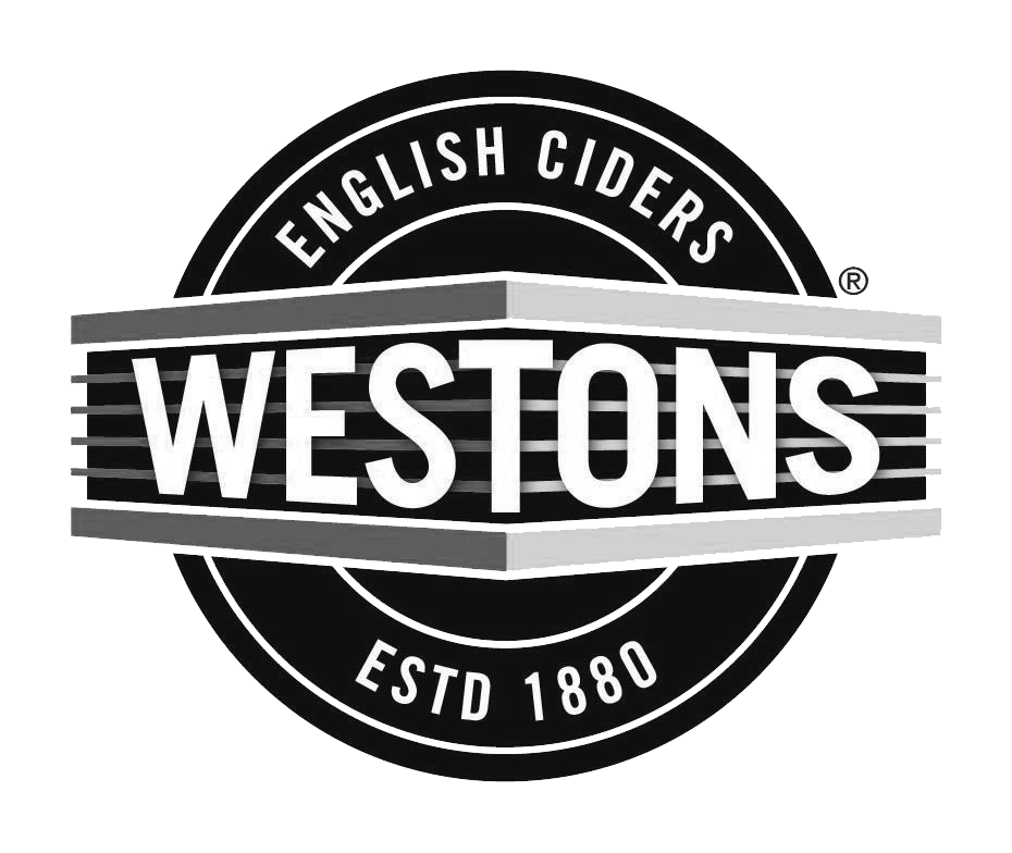 westons.png