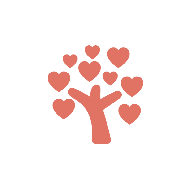 ICON-Med-Tree Hearts.png