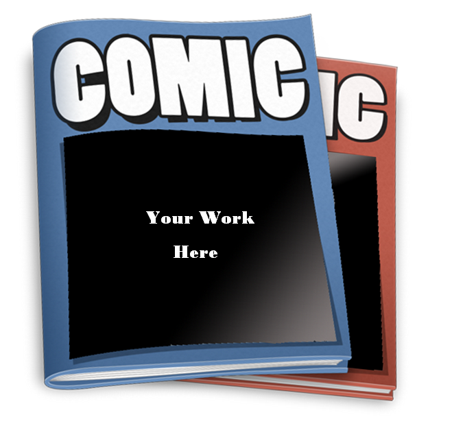 comic+book+contest+graphic.PNG