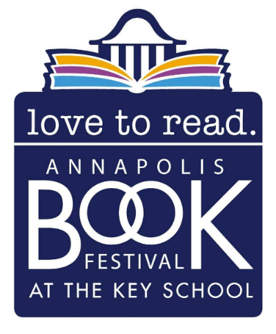 annapolis book festival.png