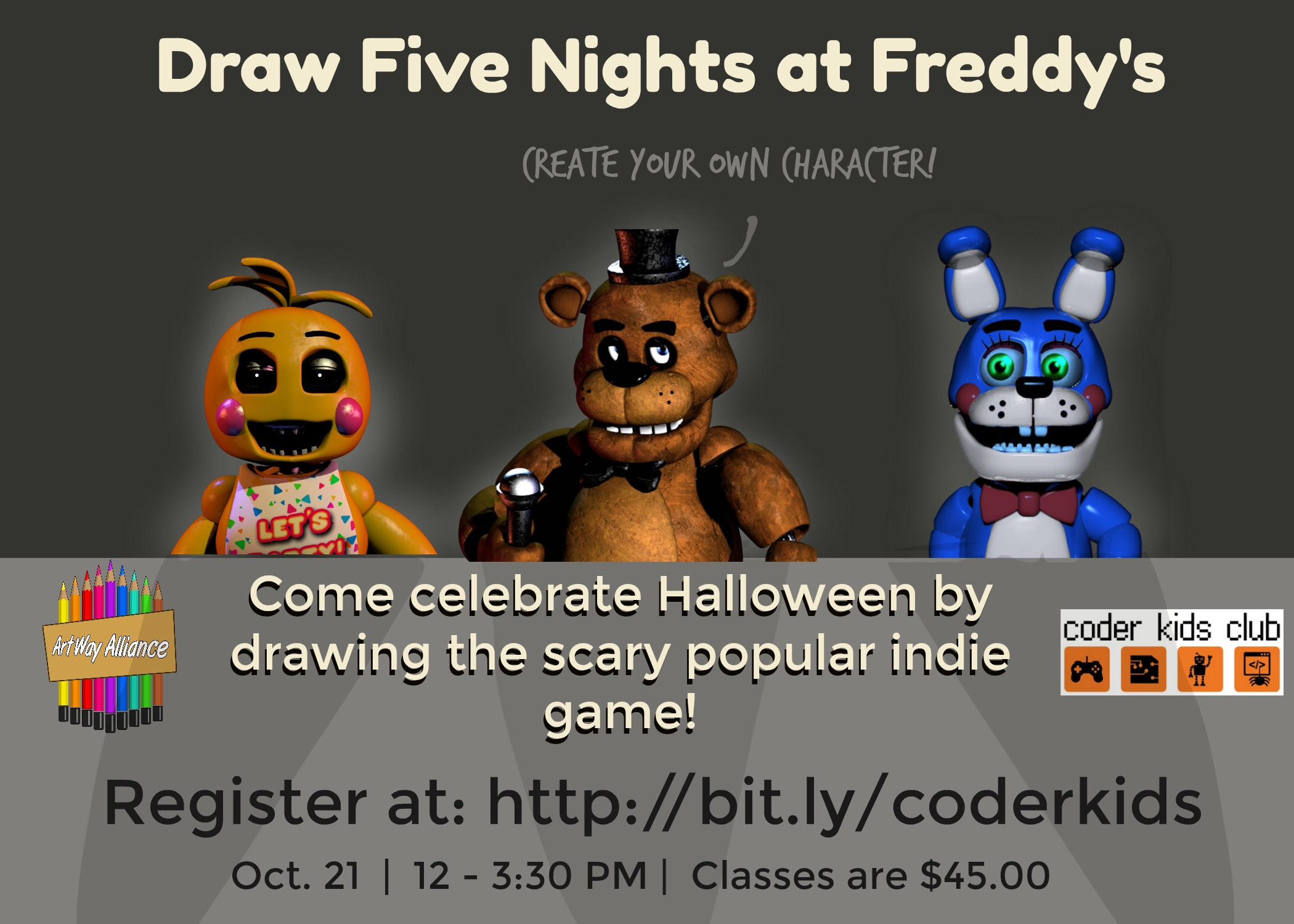 Five Night's at Freddy's 2.jpg