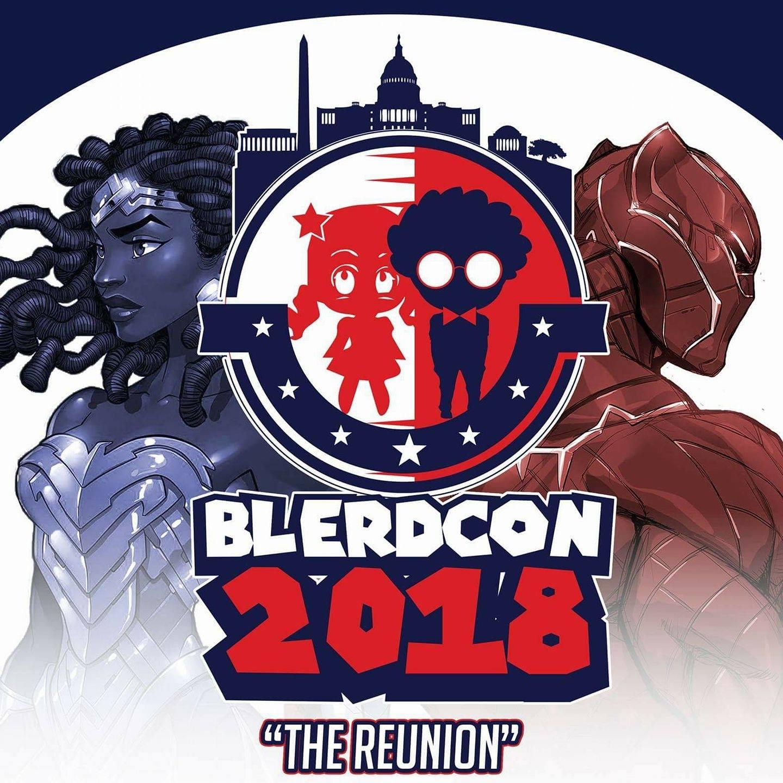 blerdcon 2018.jpg