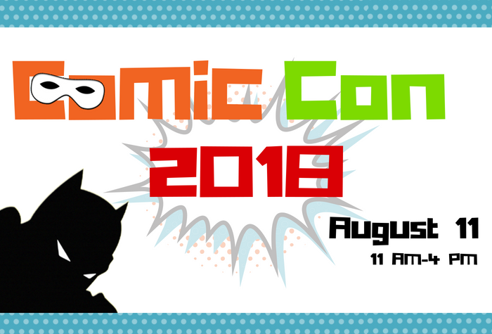 wcpl 4 comic con.png