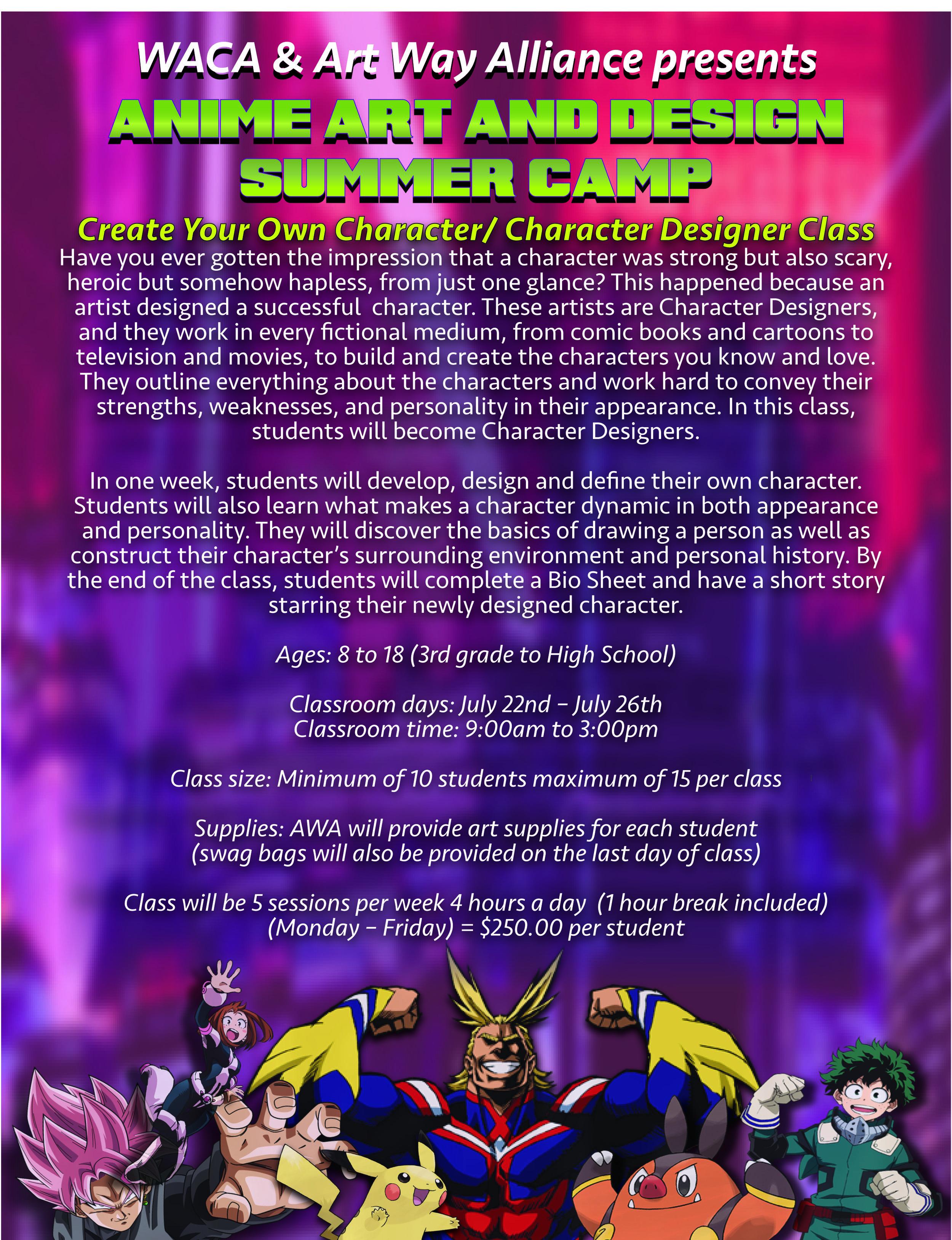 WACA Camp Flyer 2019.jpg