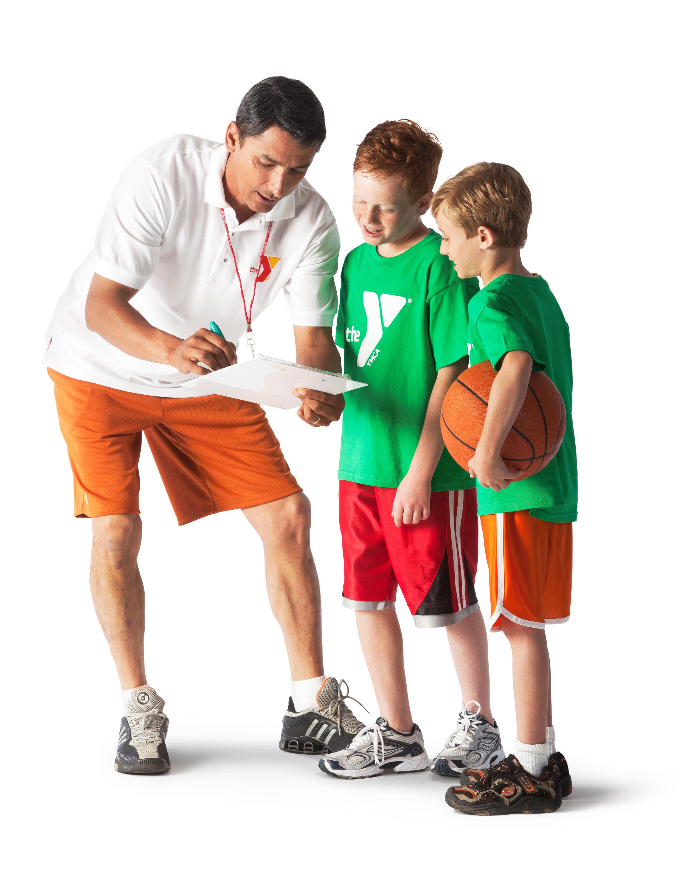 Basketball Coach.jpg
