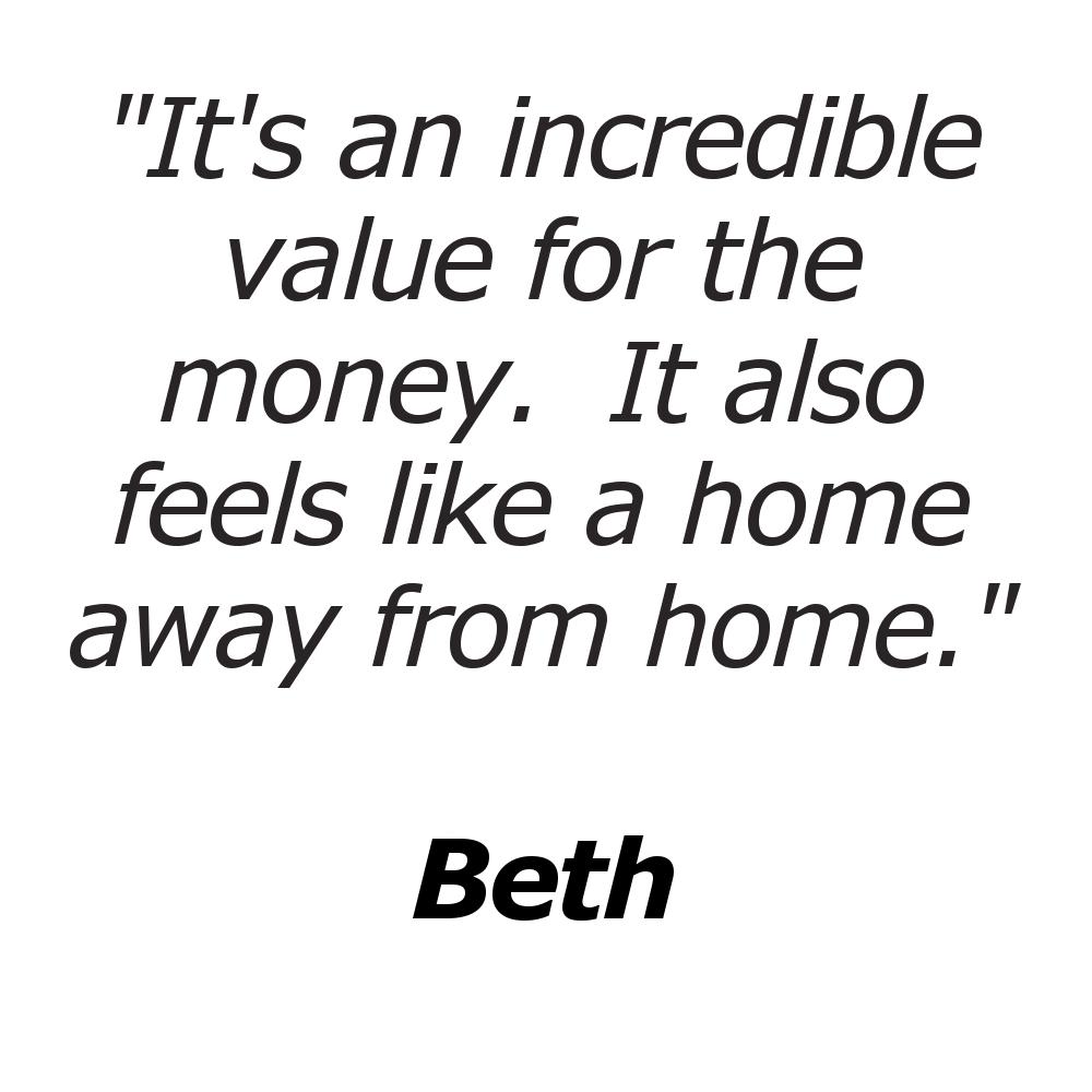 Beth.jpg