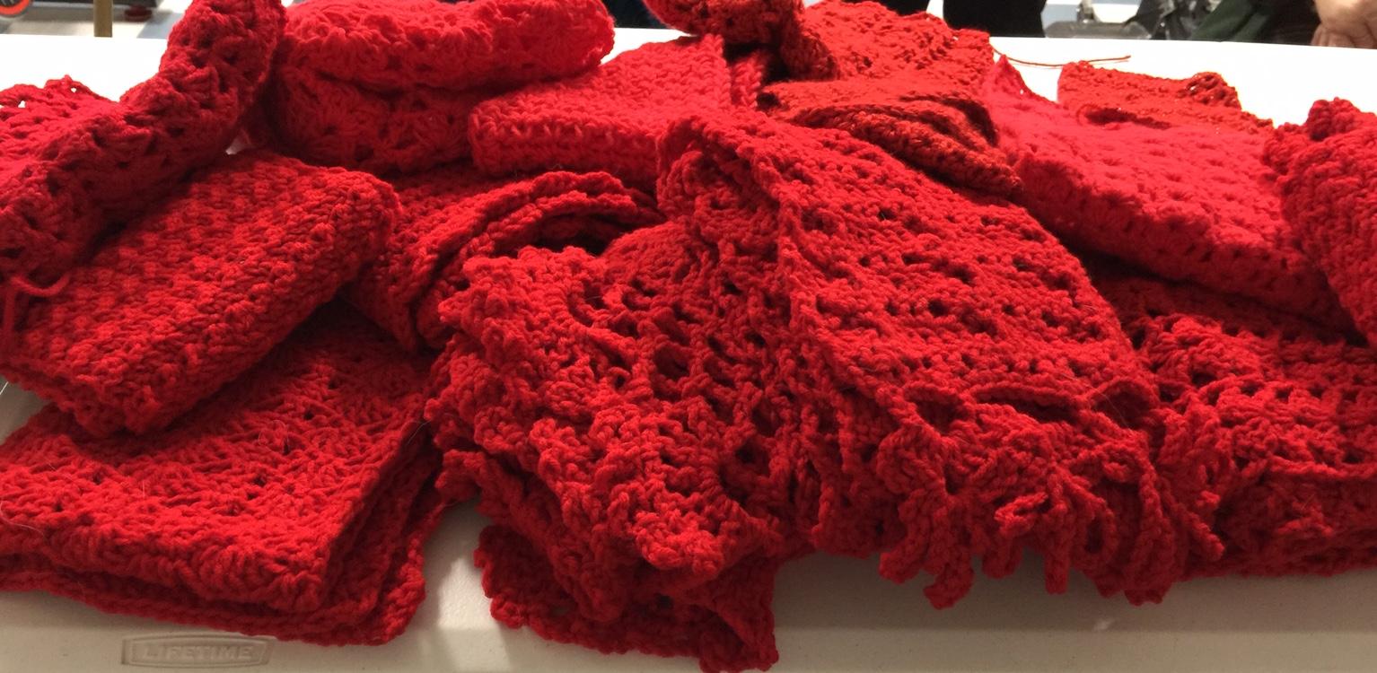 crochet 2.jpeg