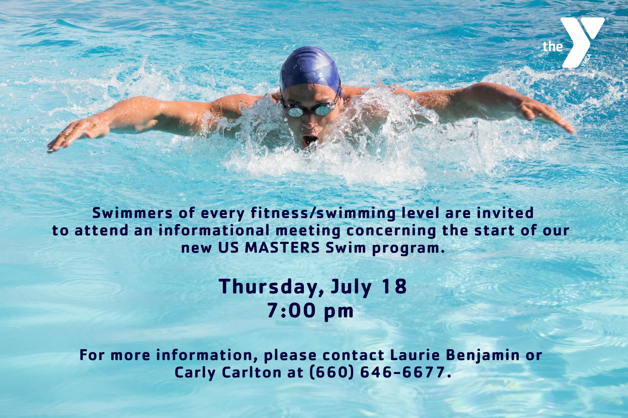 US Masters Swim Program.png