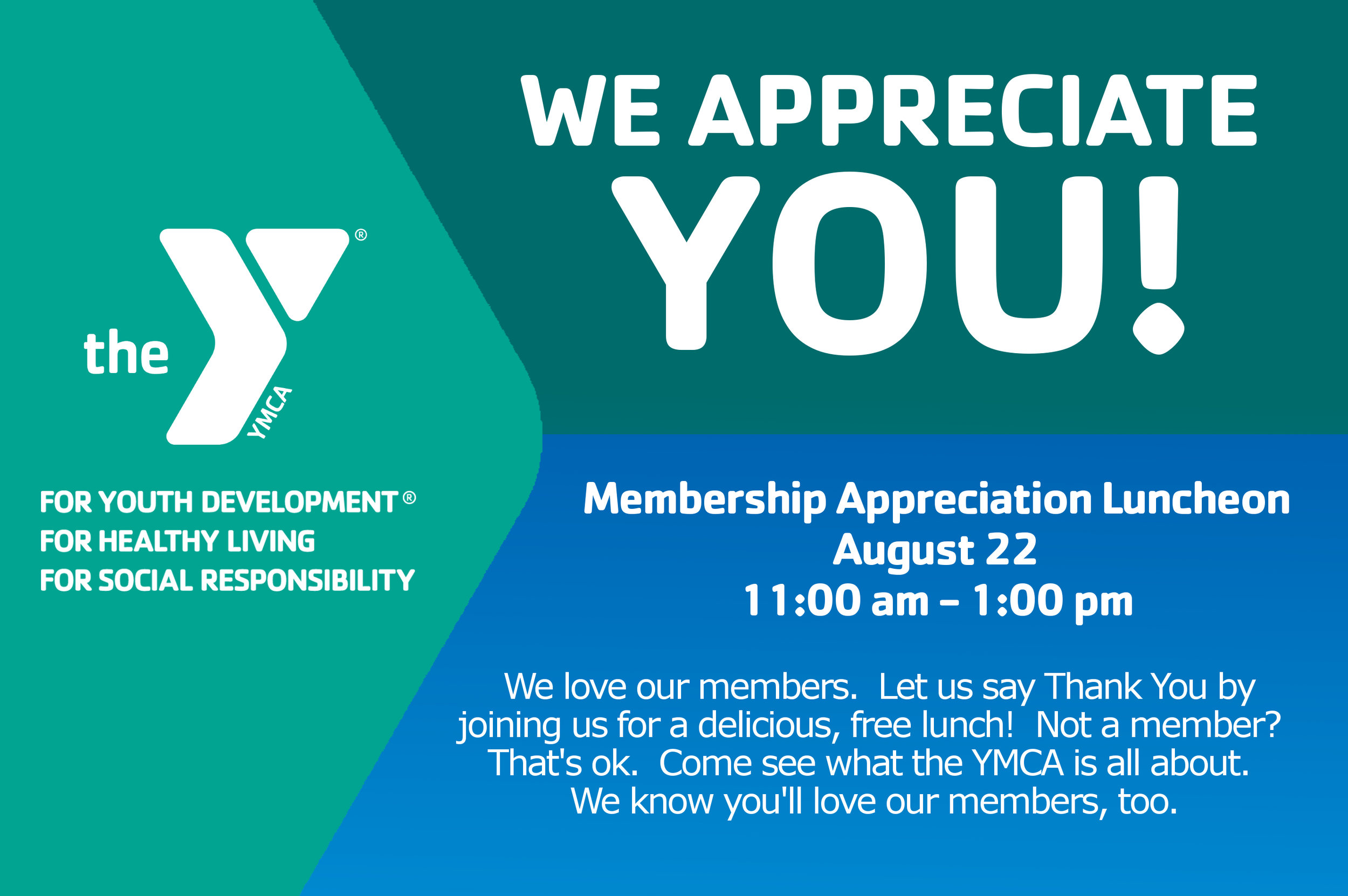2019-GR-Membership Appreciation Lunch Ad.jpg