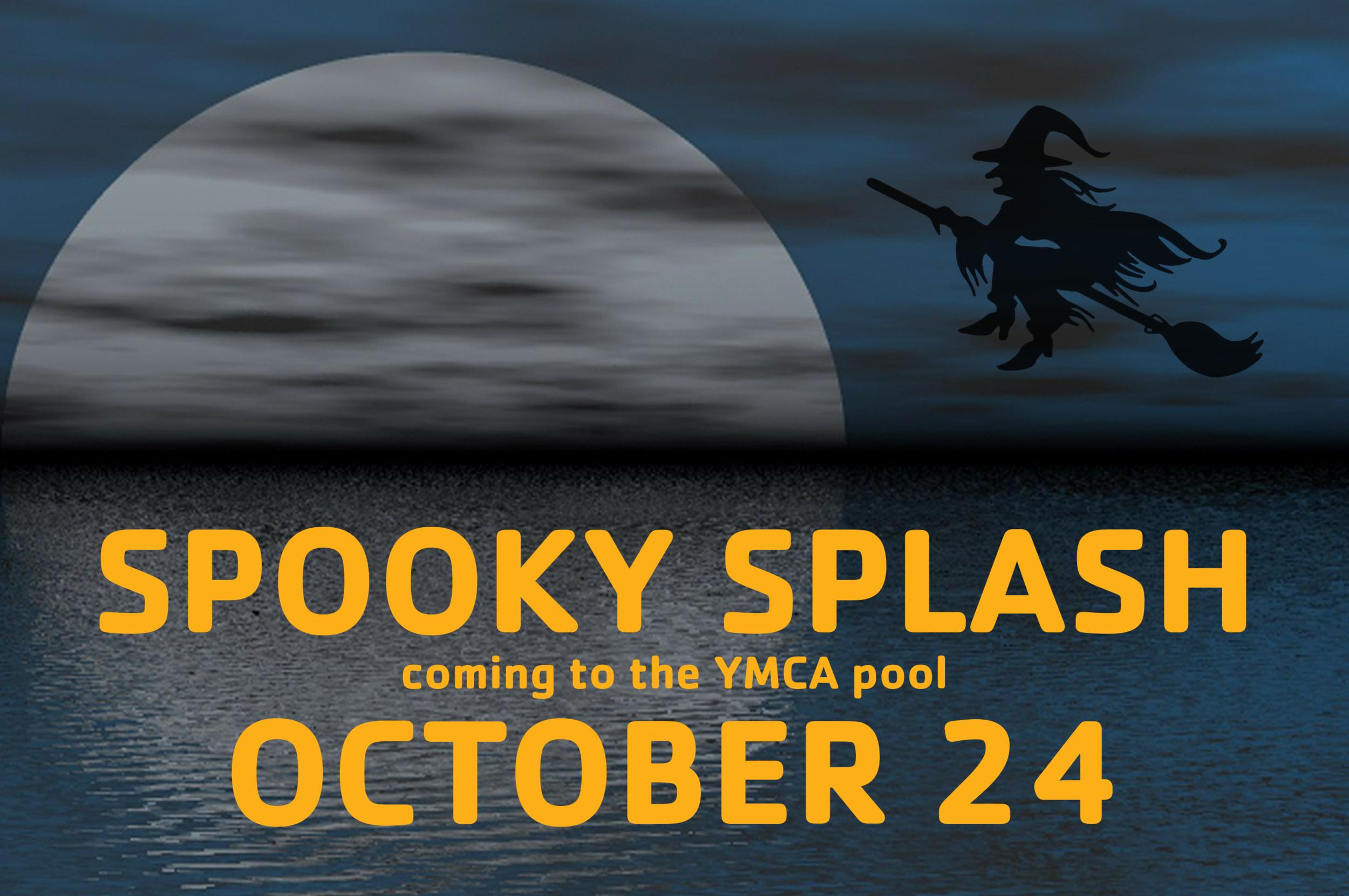 2019-GR-Spooky Splash Teaser Ad.png