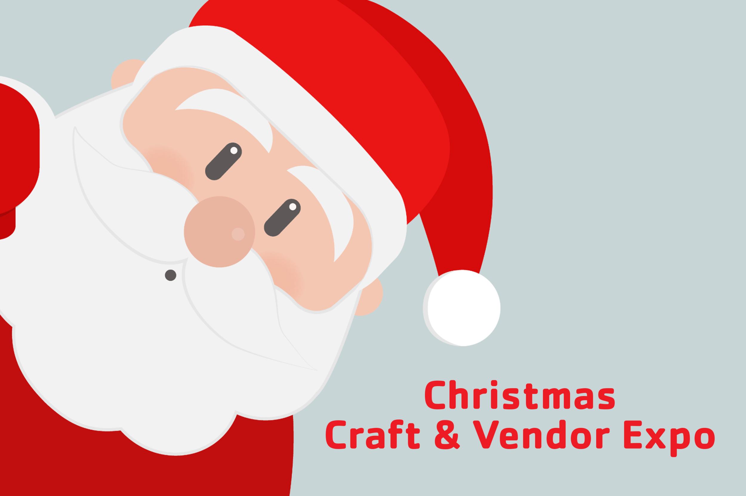Christmas Craft and Vendor Expo 2019.jpg