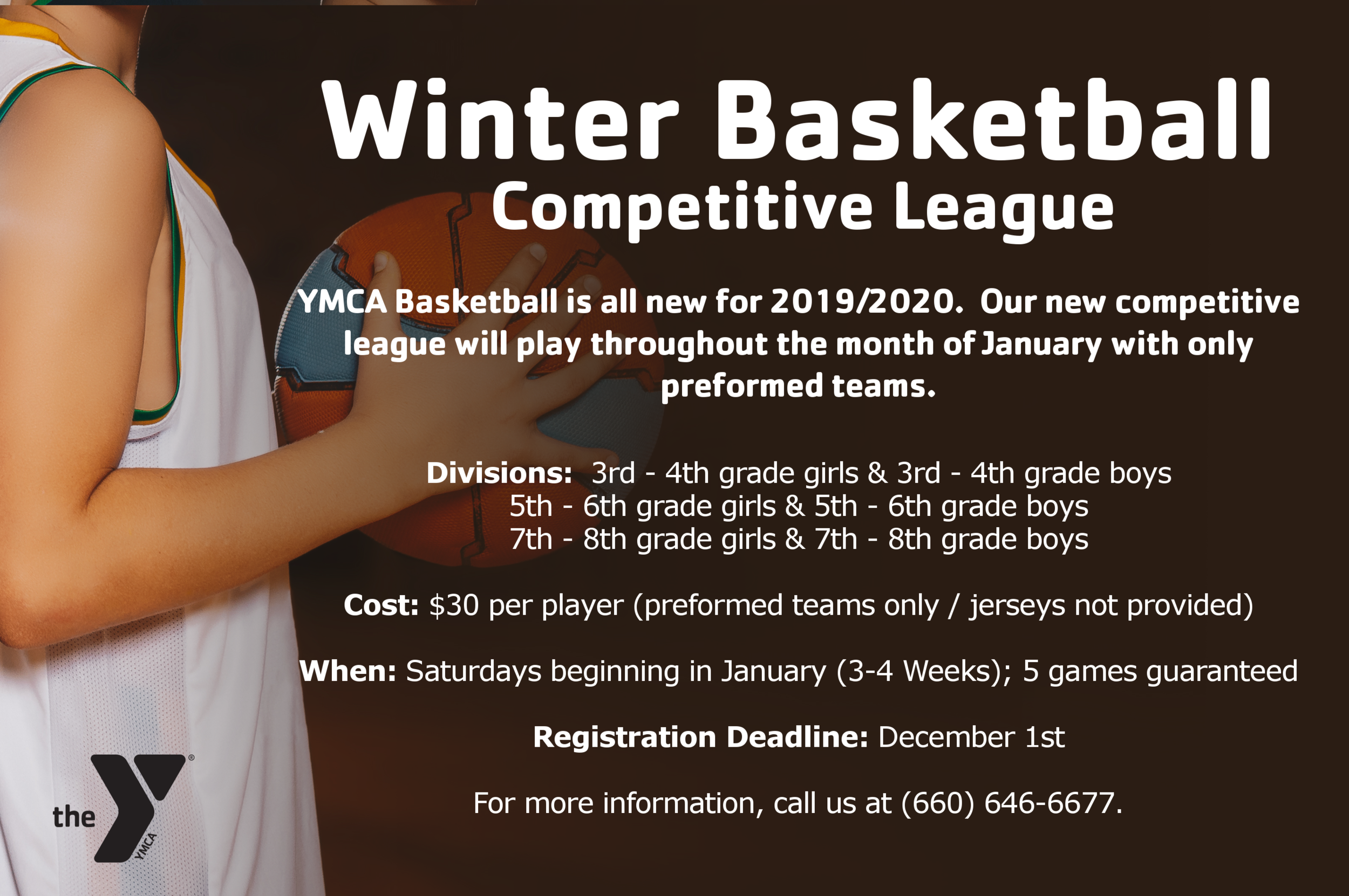 2019-GR-Winter Competitive Basketball Ad.png