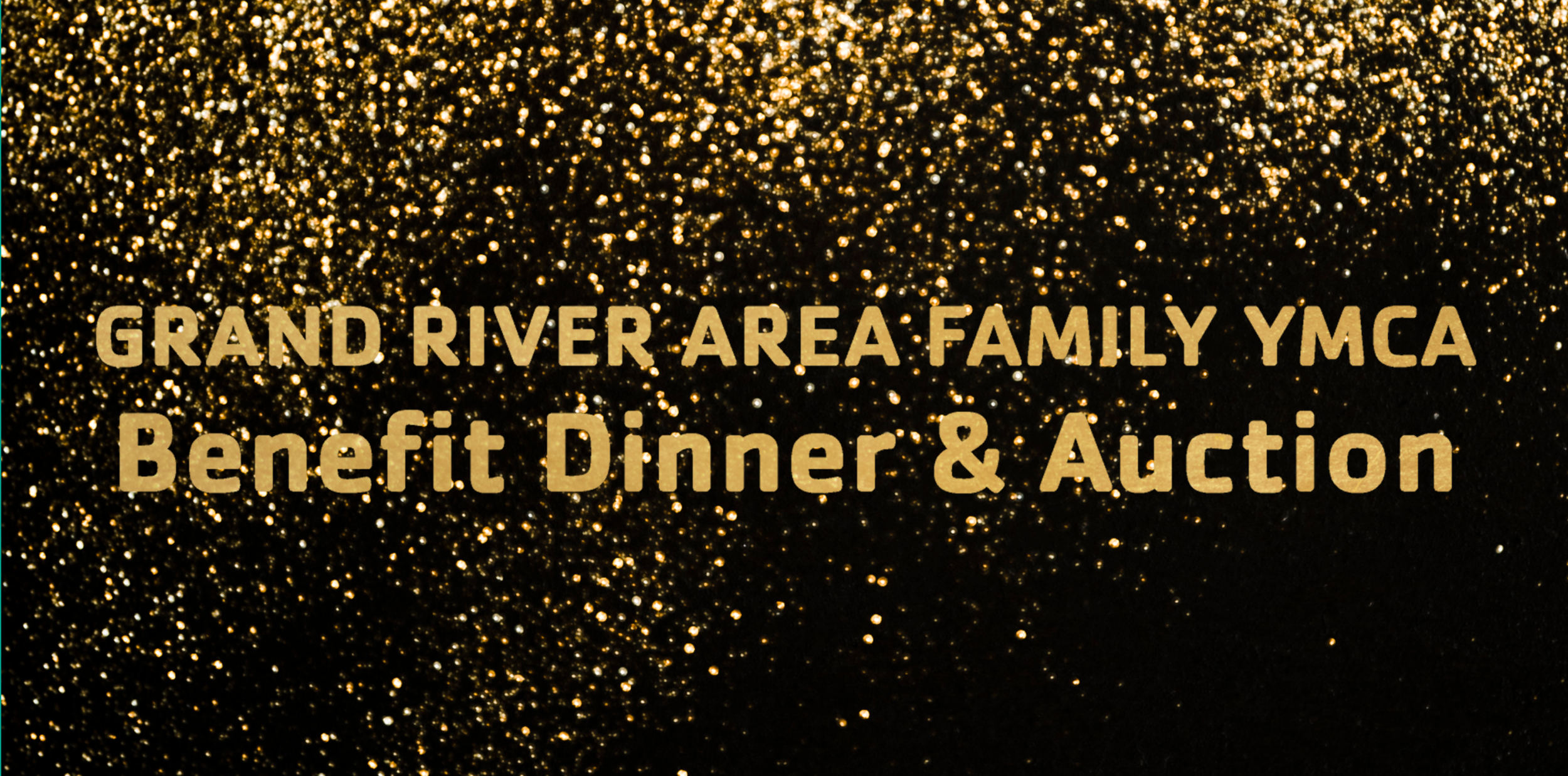 2019-GR-Benefit Dinner and Auction for Website no date.png