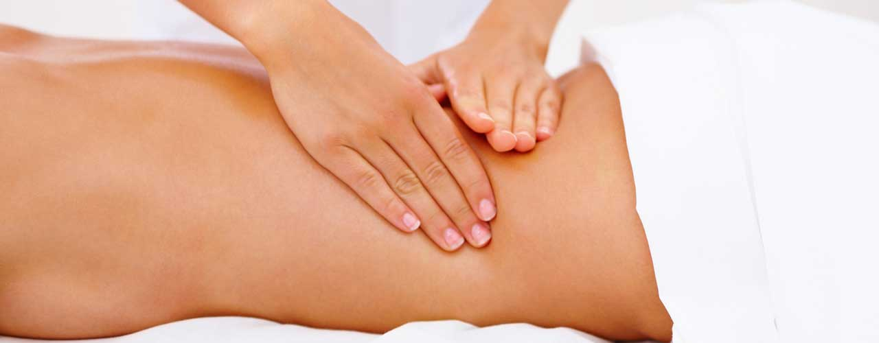 massage-deep-tissue1.jpg