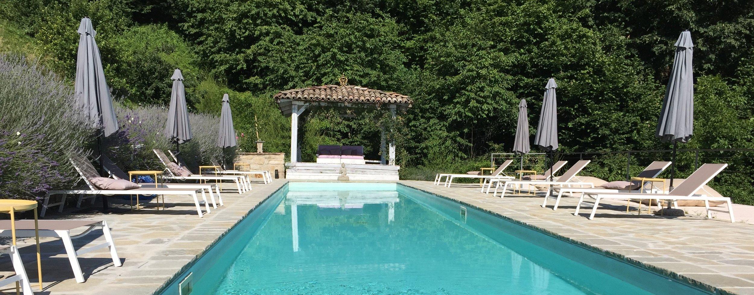 1280 piscina.jpg