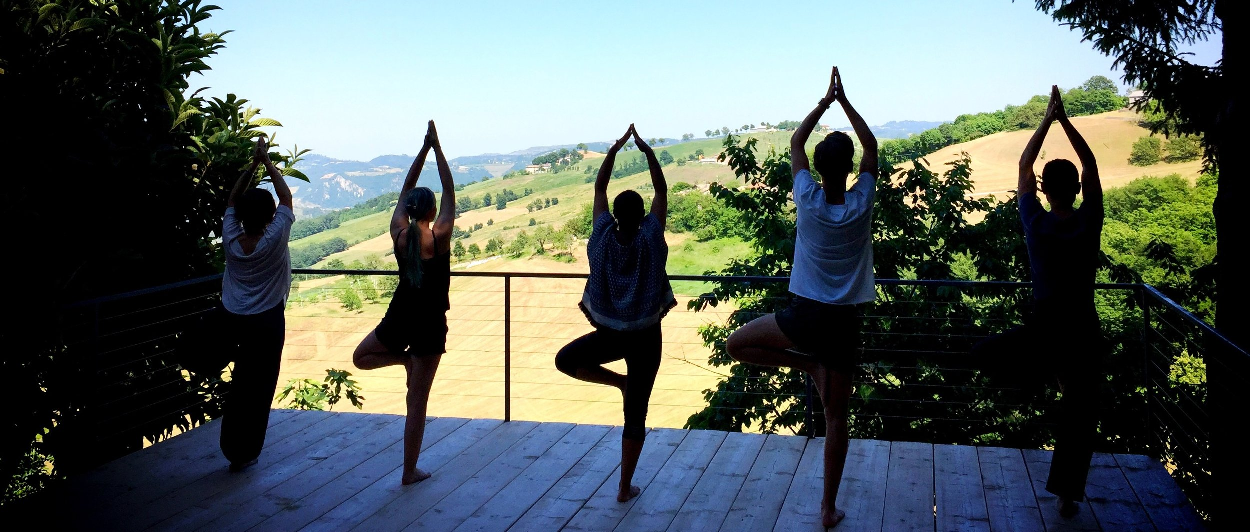 IMG_0310_yoga.jpg