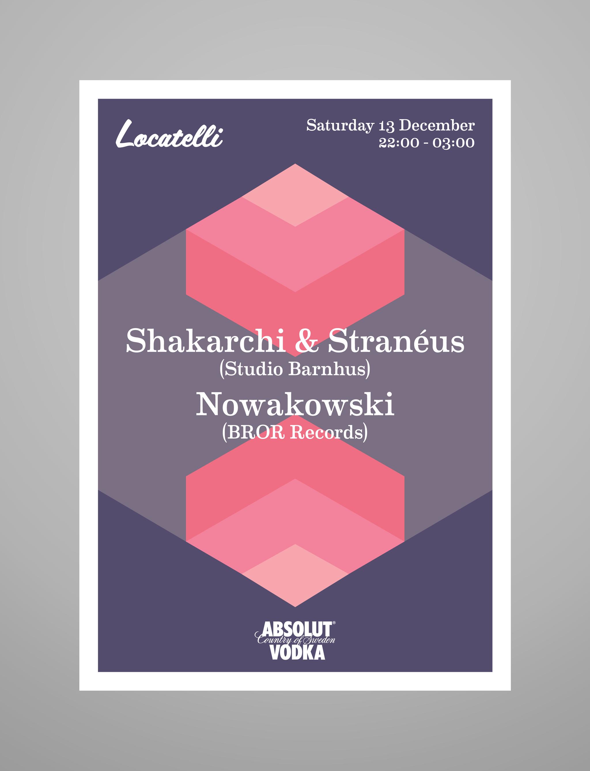 Locatelli_Poster-Mockup.jpg