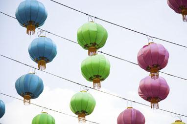 Chinese-Lanters.jpg