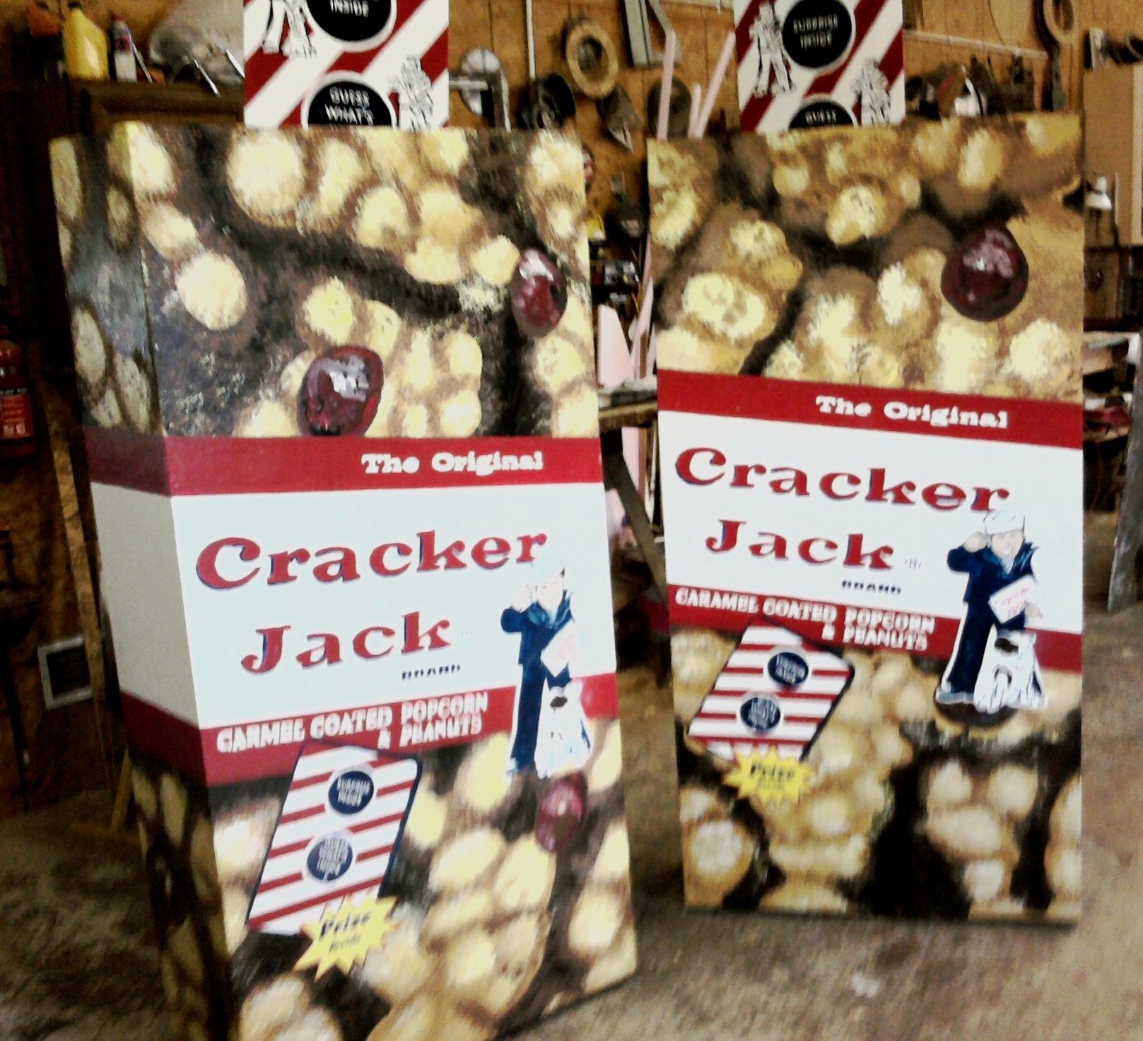 Cracker Jack Props.jpg
