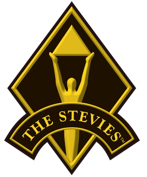 stevie awards logo.jpg