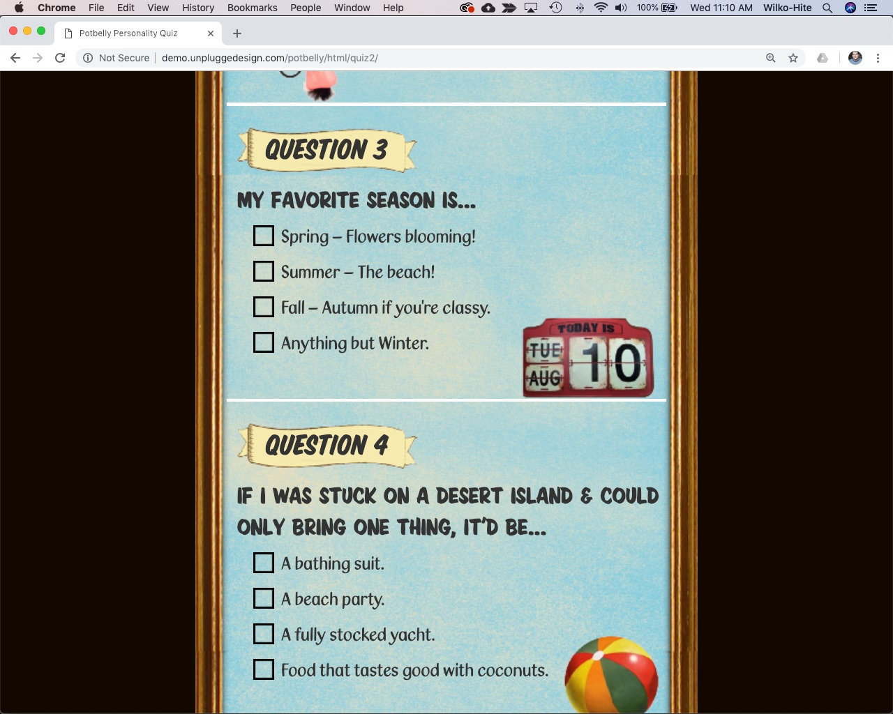 Quiz2Page3.jpg