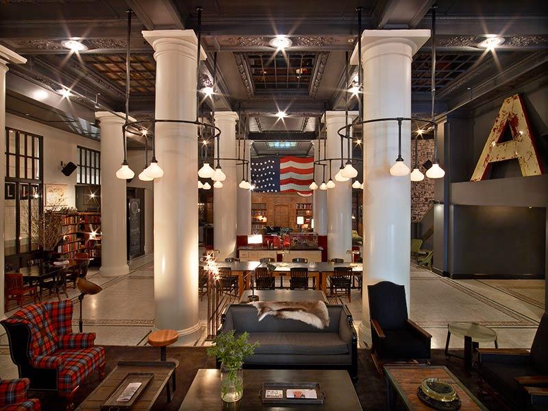 the-ace-hotel-new-york-stylish-lobby-lounge.jpg