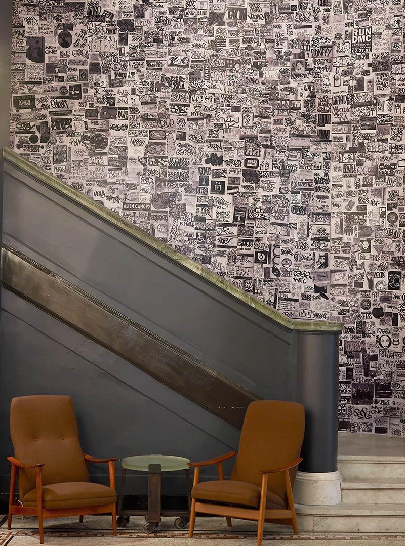 the-ace-hotel-new-york-stylish-lobby-lounge-stairway-wallpaper.jpg