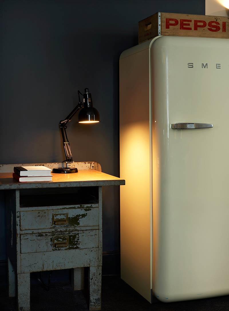 the-ace-hotel-new-york-stylish-bedroom-desk-smeg-fridge.jpg