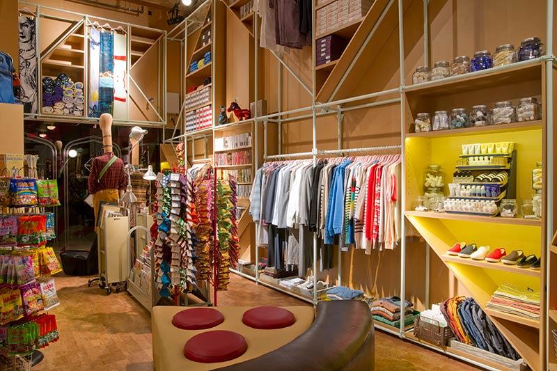 opening-ceremony-shop-the-ace-hotel-new-york-manhattan-stylish-trendy_1.jpg