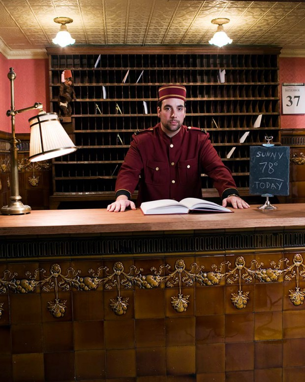 The-Jane-Hotel-New-York-lobby-front-desk-620x777.jpg