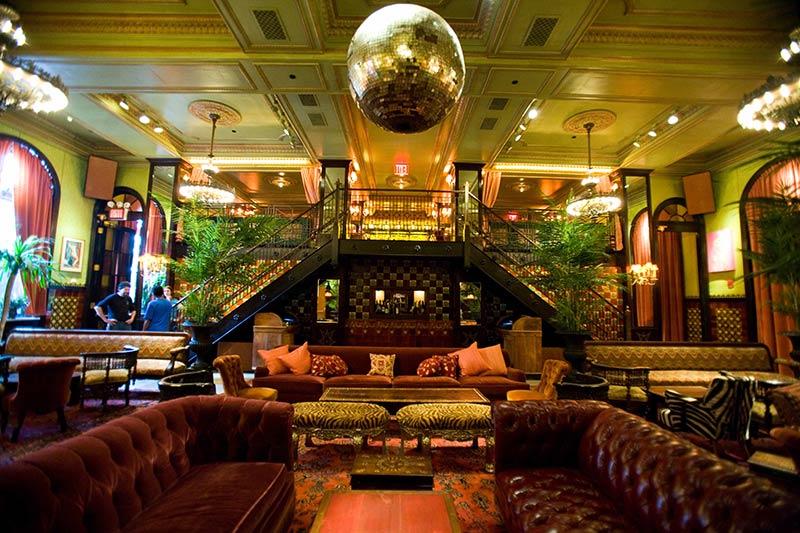 The-Jane-Hotel-New-York-ballroom-2.jpg