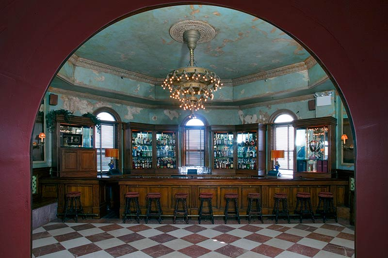 The-Jane-Hotel-New-York-ballroom.jpg