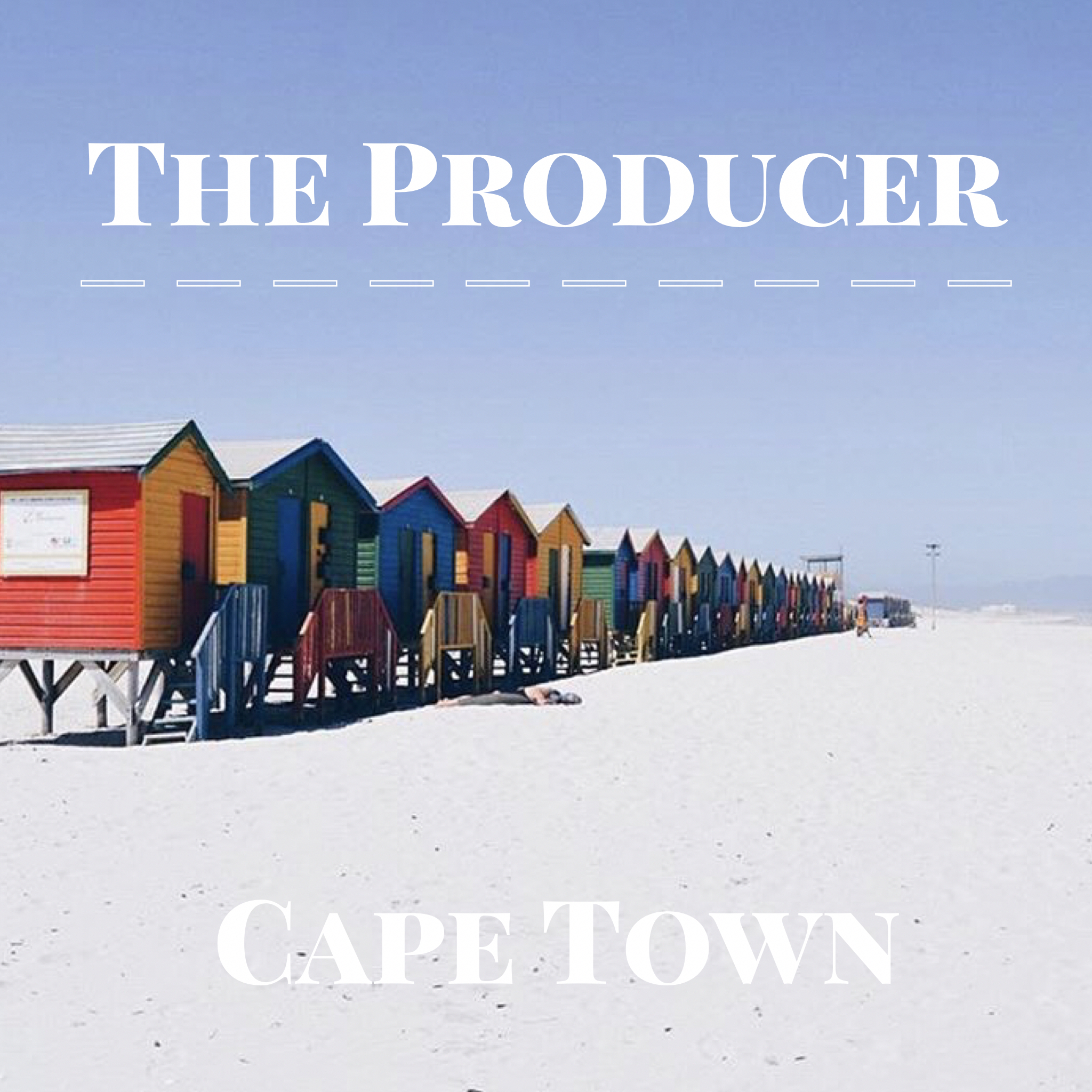 TheProducer.Connect.CapeTown.JPG