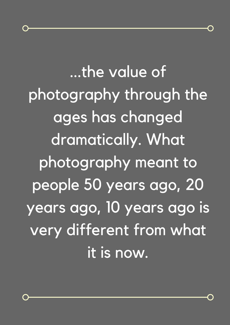 Jan_Verboom_TheProducer_Value_of_Photography