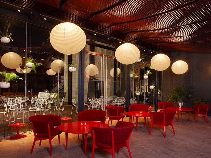 22-the-standard-high-line-hotel-lobby-bar-new-york-manhattan.jpg