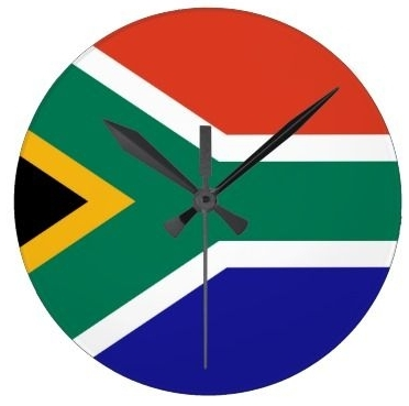 TheProducer.SouthAfricanTime.Clock.PhotoProducer.jpg