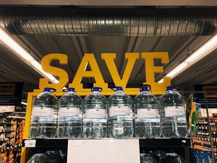 Save Water Bottles.jpg